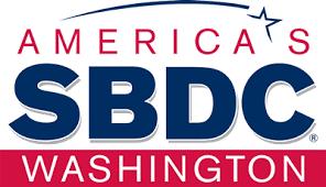 America SBDC Washington
