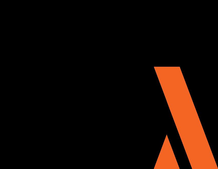 Smart WA Logo